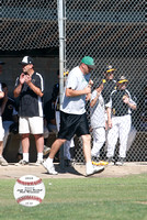 Pendleton 11-12 All Stars State Gallery 1
