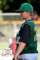Pendleton 11-12 All Stars State Gallery 2